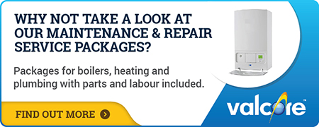 Boiler cover for maintenance and repair of boilers, heating and plumbing